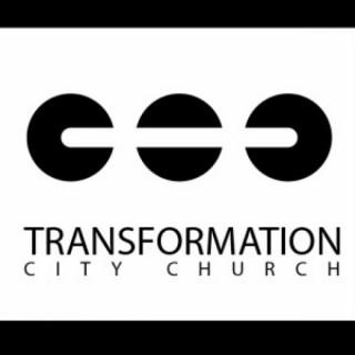 Transformation City Church