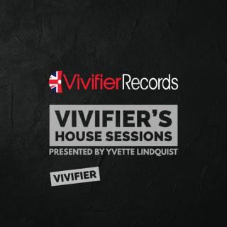 Vivifier Sessions