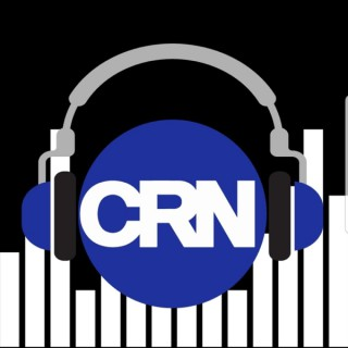 CRN Sports Network