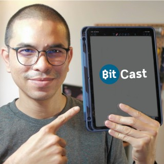 Official Bit Investment's Podcast