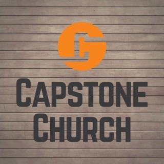 Capstone Church Helena