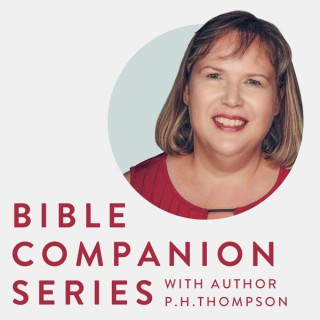 Bible Companion Series