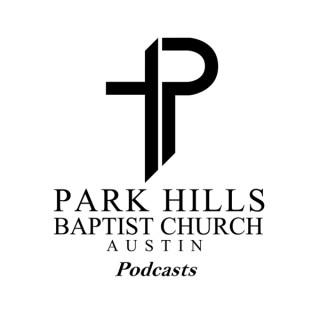 Park Hills Baptist Church