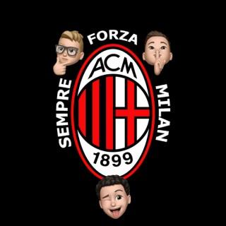Sempre Forza Milan