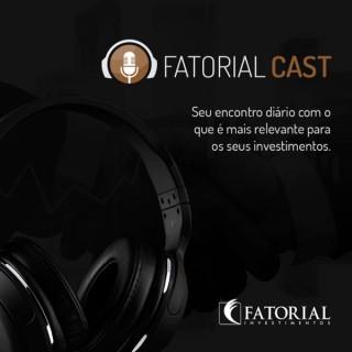 Fatorial Cast