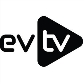 EVTV EN PODCAST