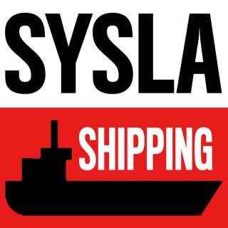 Sysla Shipping