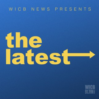 WICB News Presents: The Latest