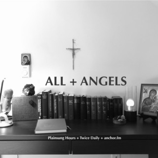 Plainsong Daily Office