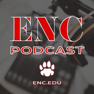 ENC Podcast