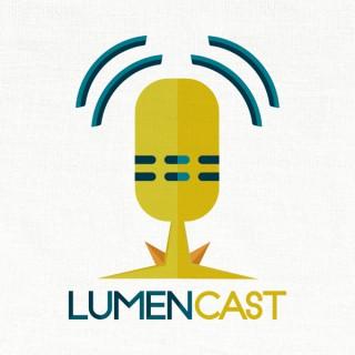 LumenCast