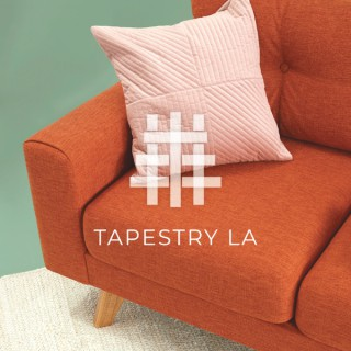 Tapestry LA Podcast