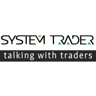 System Trader Show