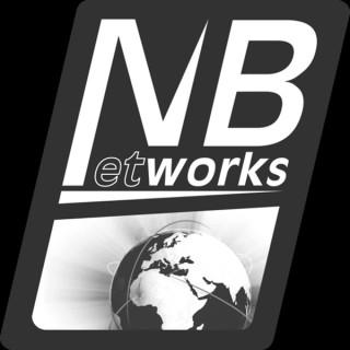 Nachhaltige Führung - Der Leadership Podcast mit Niels Brabandt / NB Networks