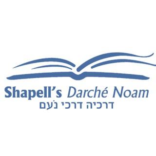 Shapell's Virtual Beit Midrash