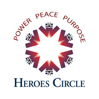 Heroes Circle Powered By Kids Kicking Cancer Podcast