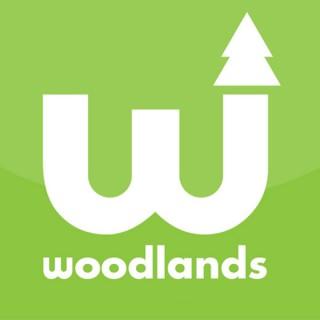 Woodlands Camp