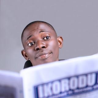 Ikorodu News Network (INN)