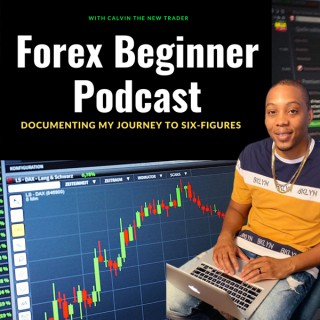 Forex Beginner Podcast