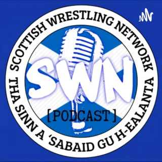 SWN Podcast