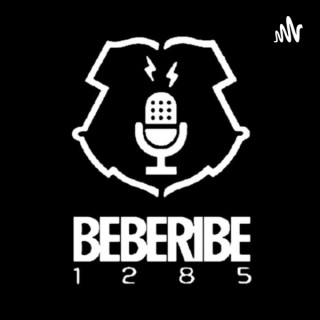 Podcast Beberibe 1285