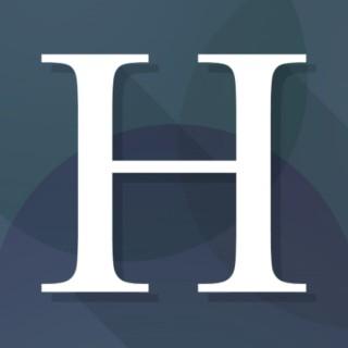 Harderwyk Ministries Holland