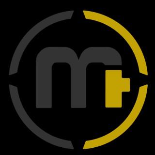 Midtown Fellowship Crieve Hall Sermons