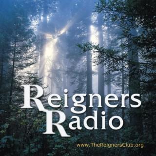 Reigners Radio