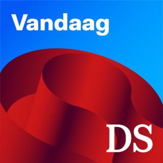 DS Vandaag