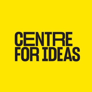 UNSW Centre for Ideas
