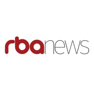 RBA NEWS