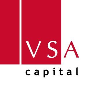 VSA Capital