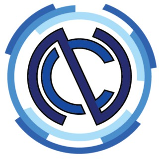 New Creation Capital Podcast