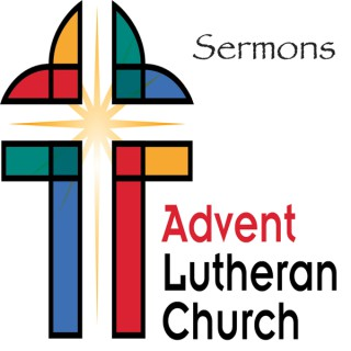 Advent Lutheran Church - Florida