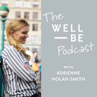 The WellBe Podcast (getwellbe)
