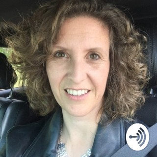 Creative Home Podcast - Home Staging /Decorating Tips