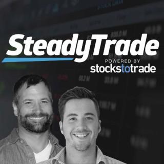 SteadyTrade Pre Market Prep