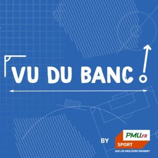 Vu du Banc