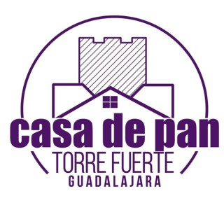 Casa de Pan Torre Fuerte GDL