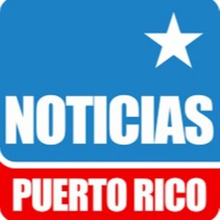 Puerto Rico Informativo