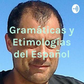 GramaticasE