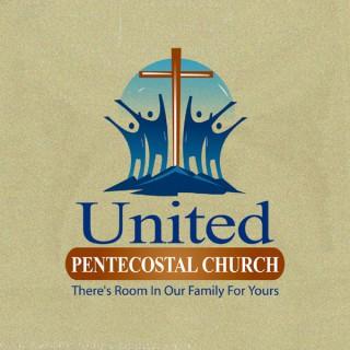 United Pentecostal Church of Bourbon , IN