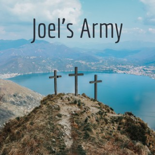 Joel's Army (Remnant Revival Training / Dave Roberson)