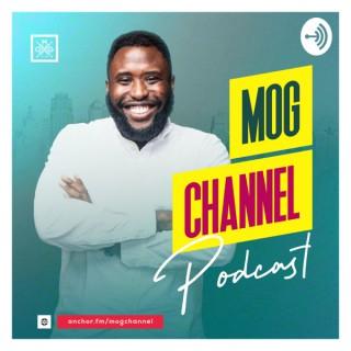 MOG Channel