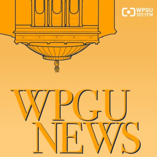 WPGU News