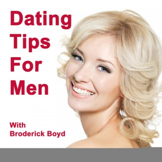 Dating Tips, Attracting Women & Dating Advice For Men Podcast! | Win The Woman