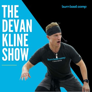 The Devan Kline Show