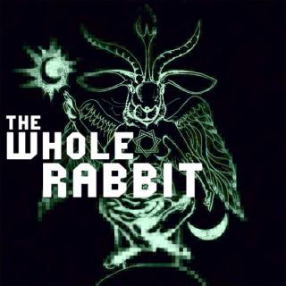 The Whole Rabbit