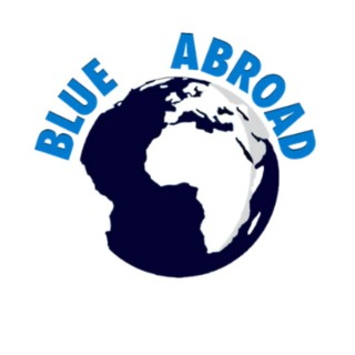 Blue Abroad Podcast Network