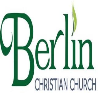 Berlin Christian Church
